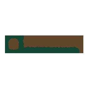 Gruppo_Montenegro