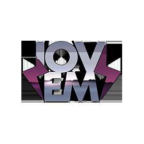 Iovem_logo