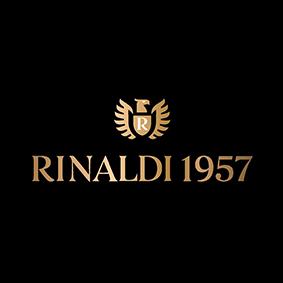 Rinaldi_Logo