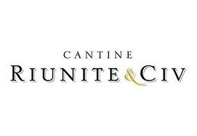 cantine-riunite-1