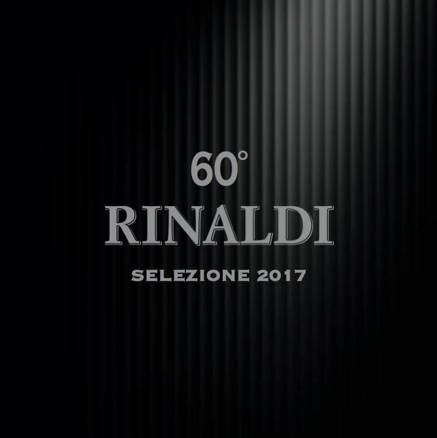 Nuovo catalogo selezione 2017 rinaldi rappresentanze for Nuovo arredo andria catalogo