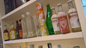 Vacca Andrea & C. Srl - Rappresentanze Beverages