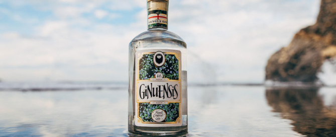 Ginuensis