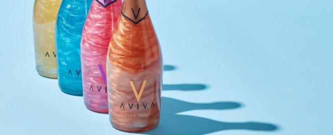 Aviva-quattro-colorazioni-spumante